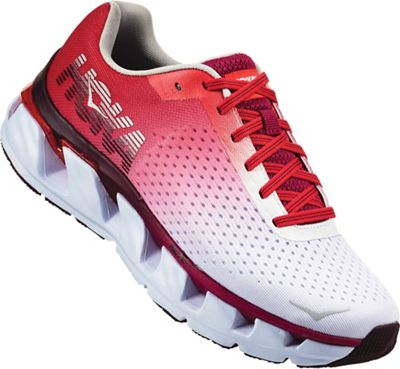 Hoka One One Women's Elevon Shoe