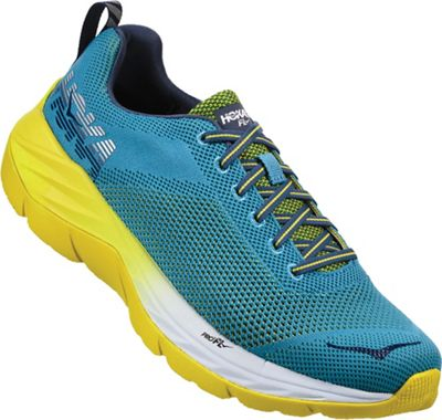 Hoka One One Men's Mach Shoe
