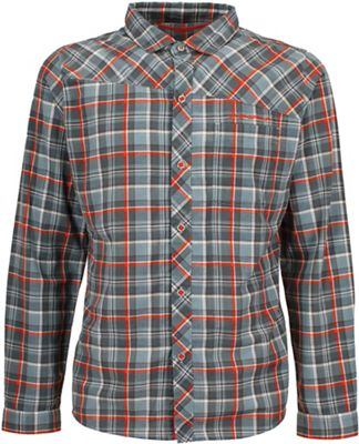 La Sportiva Men's Altitude Shirt
