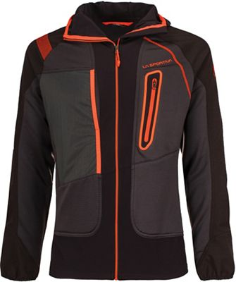 La Sportiva Men's Foehn Jacket