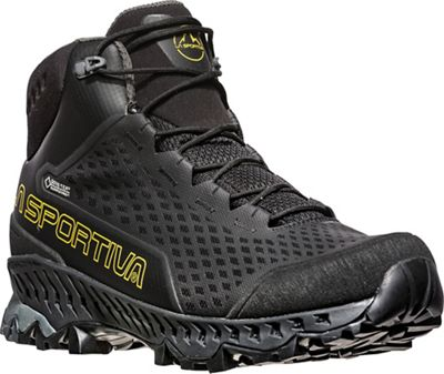 La Sportiva Men's Stream GTX Boot