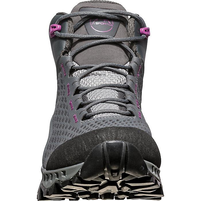 8178cb63feb La Sportiva Women's Stream GTX Boot