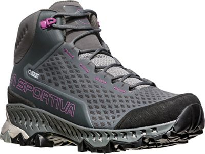 La Sportiva Women's Stream GTX Boot