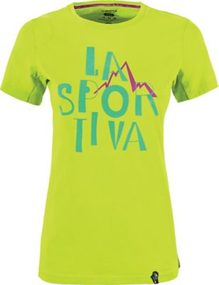 La Sportiva Women's Twenties T-Shirt