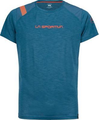 La Sportiva Men's TX Top T-Shirt