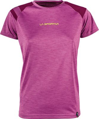La Sportiva Women's Tx Top T-Shirt