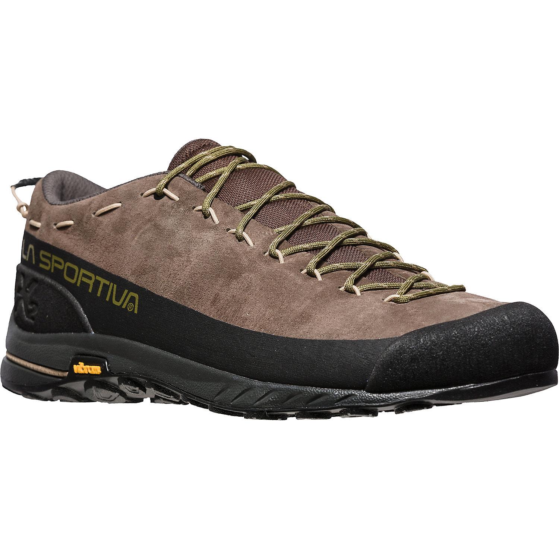 8696de231 La Sportiva Men's TX2 Leather Shoe