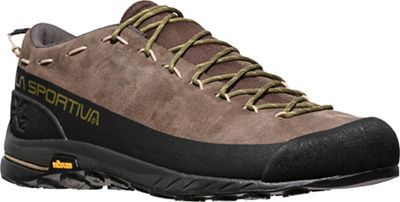 La Sportiva Men's TX2 Leather Shoe