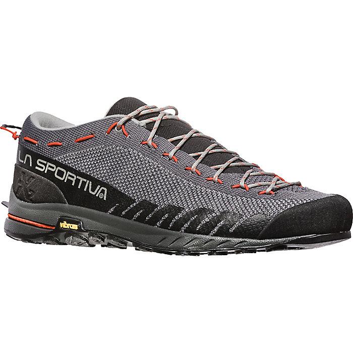 f40b86f19 La Sportiva Men's TX2 Shoe - Moosejaw