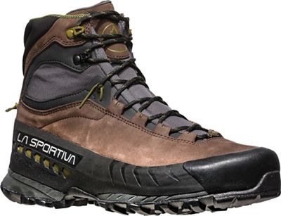 La Sportiva Men's TX5 GTX Boot