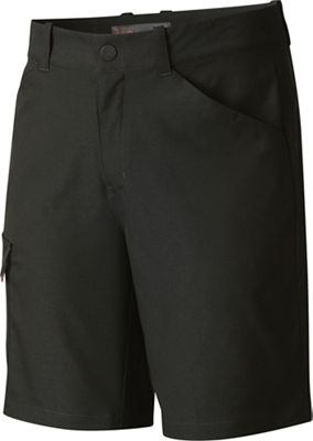 Mountain Hardwear Men's Canyon Pro 9IN Short