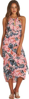 Billabong Women's Aloha Babe Dress
