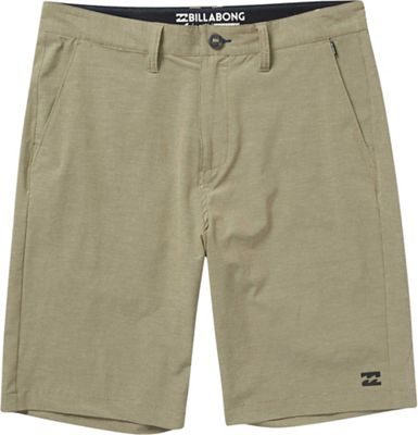 8dfd704fa4 Billabong Clothes | Billabong Clothing for Men and Women
