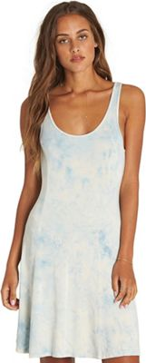 Billabong Women's Dancing Days Dress