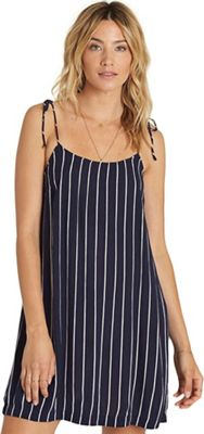 Billabong Women's Night Out Dress