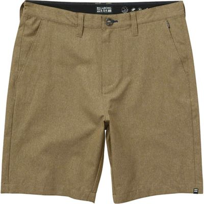 Billabong Men's Surftrek Perf Walking Short
