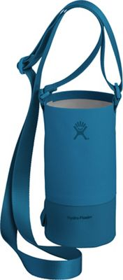 Hydro Flask Tag Along Bottle Sling