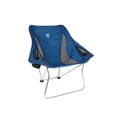 Alite Stonefly Chair