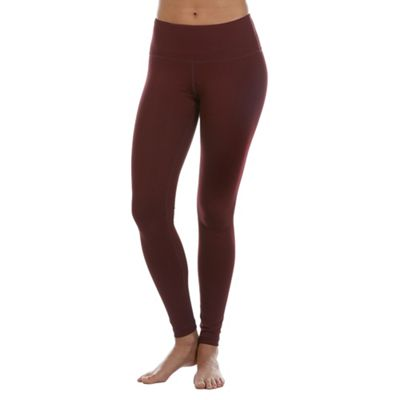 Vimmia Women's High Waist Core Pant
