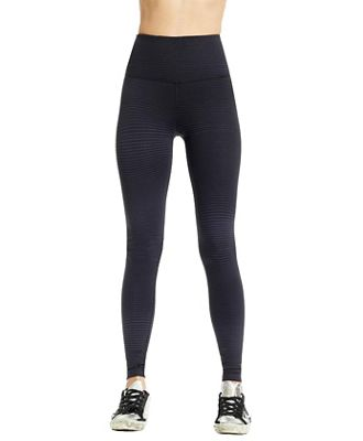 Vimmia Women's X Energy Wave Legging