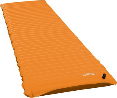 Therm-A-Rest NeoAir Trekker Limited Edition Sleeping Pad