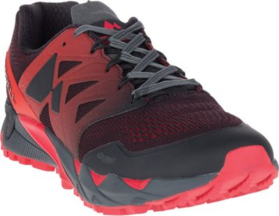 Merrell Men's Agility Peak Flex 2 E-Mesh Shoe