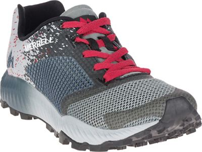 Merrell Men's All Out Crush 2 Shoe