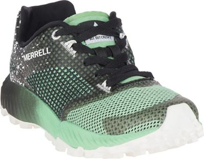Merrell Women's All Out Crush 2 Shoe
