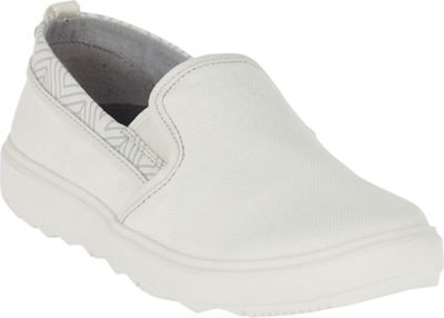 Merrell Women's Around Town City Moc Shoe