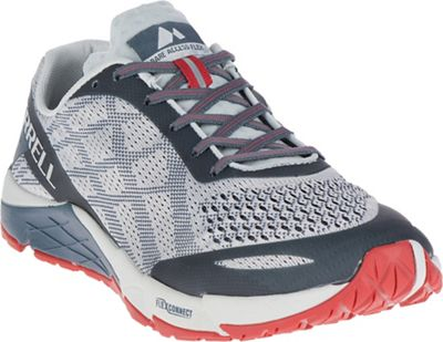 Merrell Men's Bare Access Flex E-Mesh Shoe
