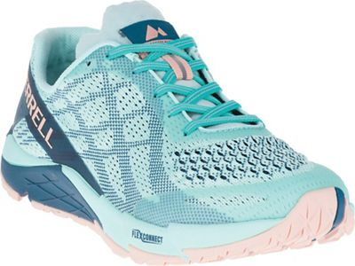 Merrell Women's Bare Access Flex E-Mesh Shoe