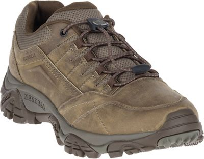 Merrell Men's Moab Adventure Stretch Shoe