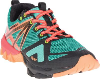 a968dfbe6da75 Womens Merrell Hiking Boots And Shoes From Mountain Steals