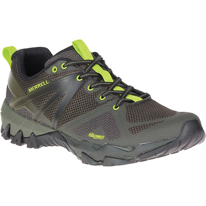 b85427540c41 Merrell Men s MQM Flex Shoe - Moosejaw