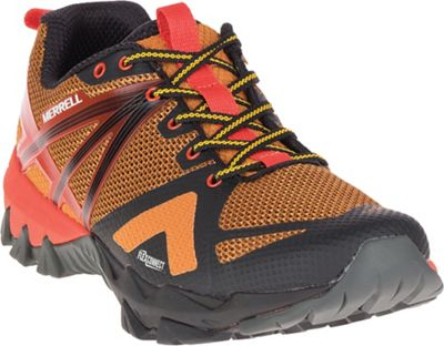 Merrell Men's MQM Flex Shoe