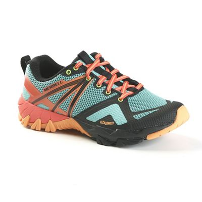 Merrell Women's MQM Flex Shoe