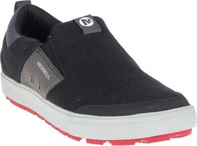 f586b12bef2e8 Men's Casual Shoes and Footwear | Moosejaw.com