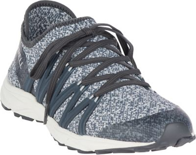 Merrell Women's Riveter Knit Shoe