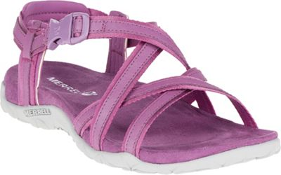 Merrell Women's Terran Ari Lattice Sandal