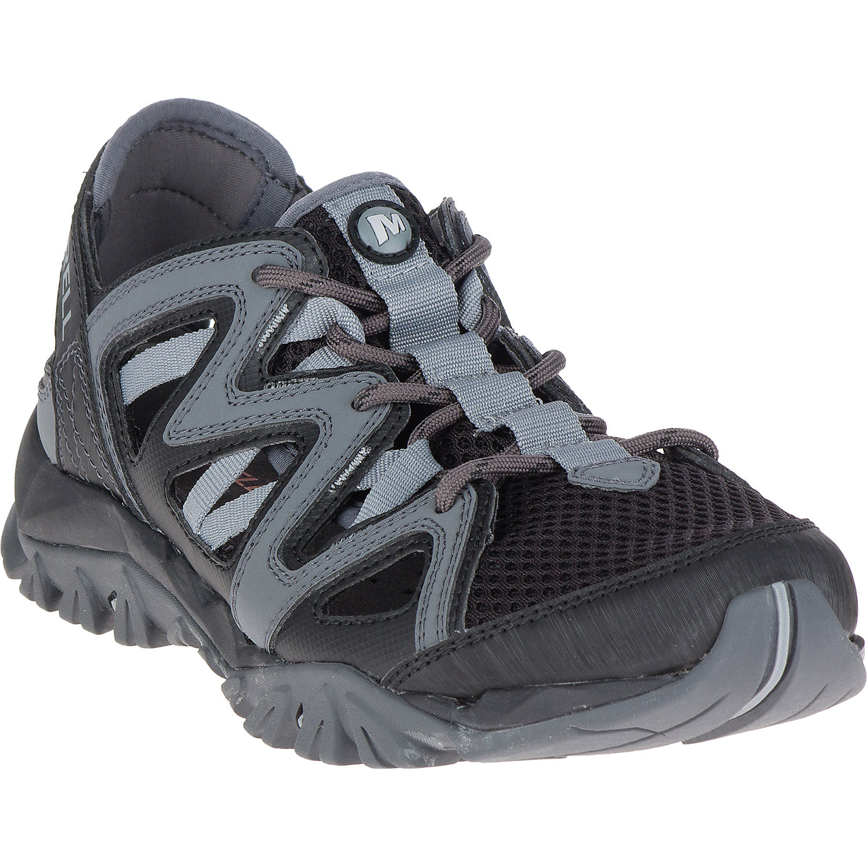 e0e573415238 Merrell Women s Tetrex Crest Wrap Shoe - Mountain Steals