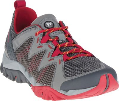 Merrell Men's Tetrex Rapid Crest Shoe