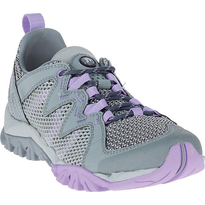 11056644293 Merrell Women s Tetrex Rapid Crest Shoe - Moosejaw