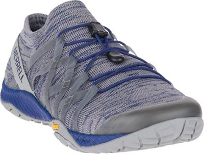 Merrell Men's Trail Glove 4 Knit Shoe