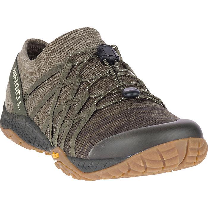 Merrell Women s Trail Glove 4 Knit Shoe - Moosejaw e1dd99d068