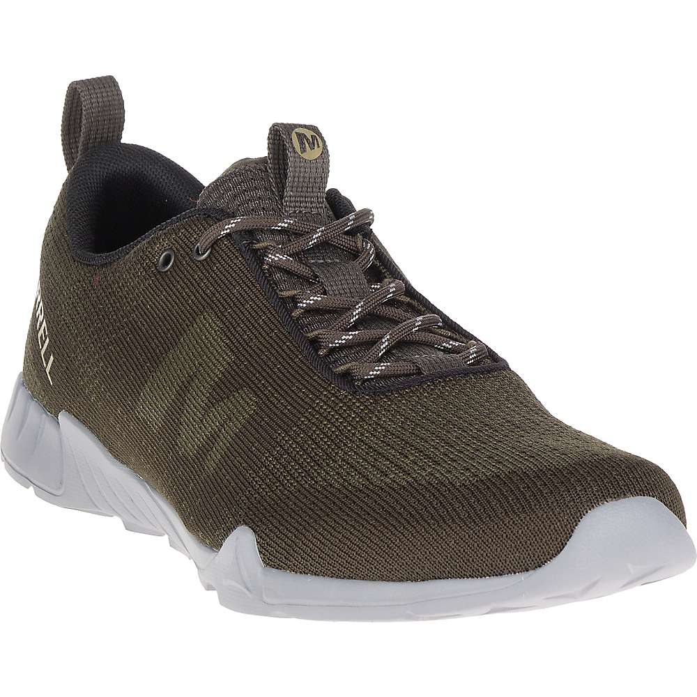 Merrell Versent Kavari Lace Knit Cheap Great Deals Low Cost Sale Online Buy Cheap Excellent Free Shipping Online Manchester Great Sale Online Ts9Tc