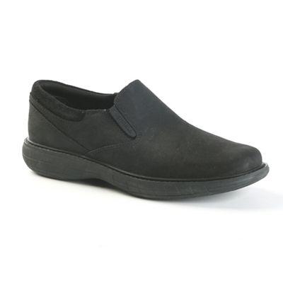 Merrell Men's World Moc Shoe