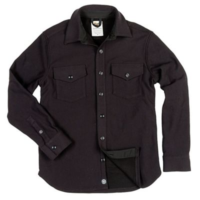 Duckworth Men's Hi Line Shirt