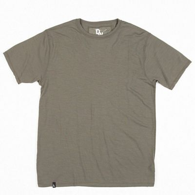 Duckworth Men's Maverick Tee