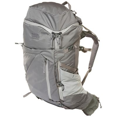 Mystery Ranch Hover 40L Pack