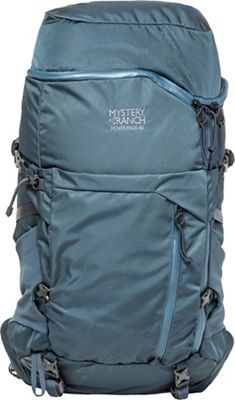 Mystery Ranch Women's Hover 40L Pack